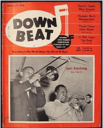 File:Down Beat Jazz Music Mag Louis Armstrong 01 11 1956.png