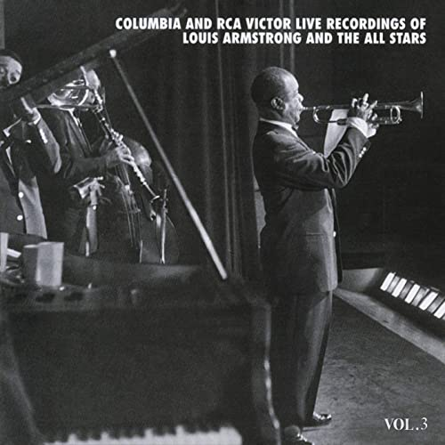 File:The Columbia & RCA Victor Live Recordings Vol. 3.jpg