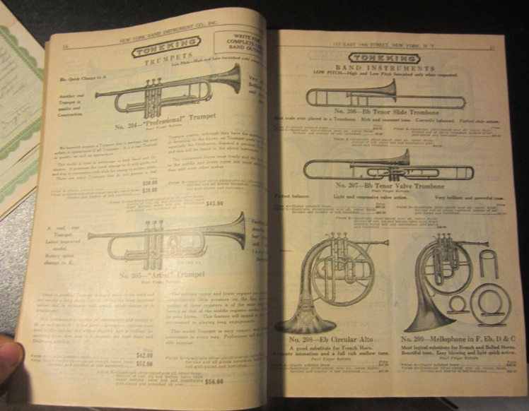 File:4New York Band Instrument Co catalog ca 1910 1.jpg