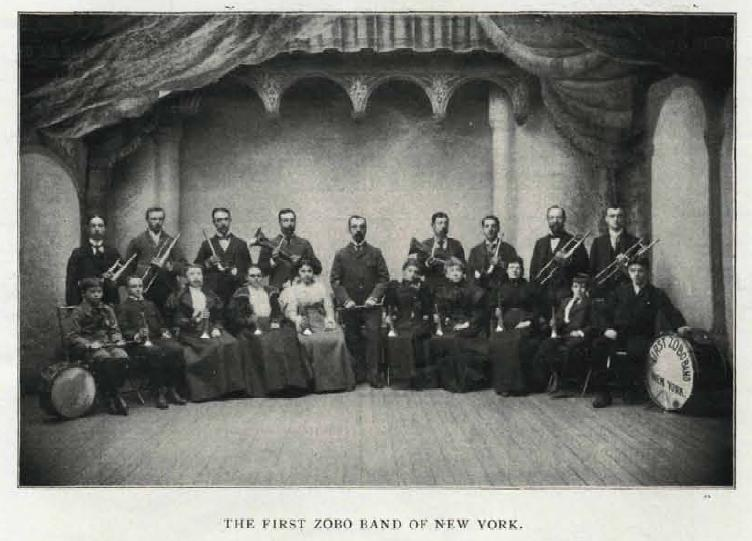 The First Zobo Band of New York.jpg