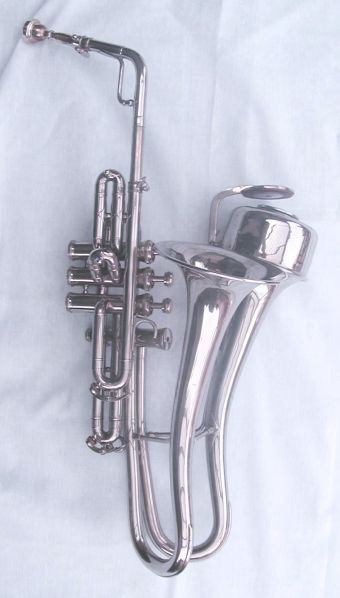 File:Miraphone Sax Shaped Trumpet 1.JPG