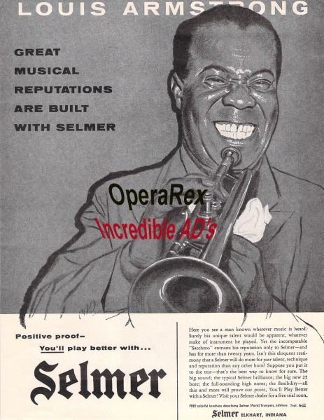 File:Selmer Armstrong approx 1956 Down Beat.jpg
