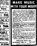 New York Clipper ad 1901 1902.jpg
